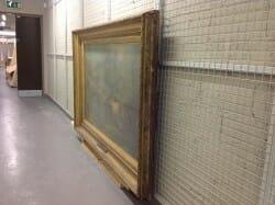 Atkinson Art Gallery