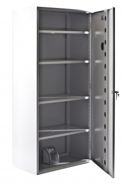 HDC Herbarium Drying Cabinet for drying specimens