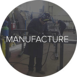 manufacture button