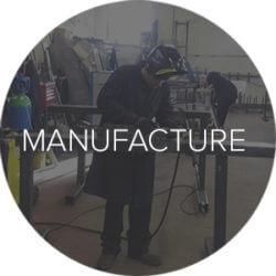 manufacture button